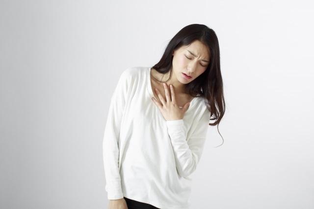 肛門の診療